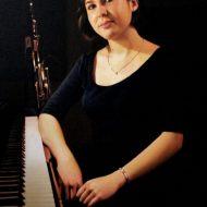 Fiona by Portrait Artist Nicholas J Smith